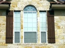 decorative window shutters exterior exterior window shutter styles outdoor window shutters pictures astounding design of the