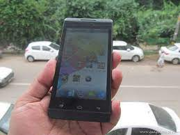 Xolo A500S Review, Unboxing, Benchmarks ...