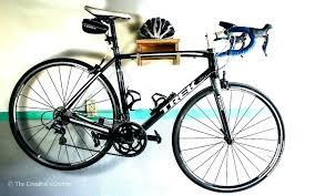 wooden bike rack plans wooden wall bike rack wooden bike rack shelf bike rack for wall