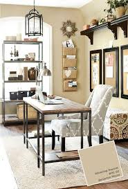 Best Images About Colors Tan To Brown On Pinterest - Dining room paint colors 2014