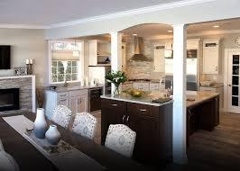 bathroom remodel san antonio. Kitchen:Kitchen Ideas Kitchen Remodel San Antonio And Bath Remodeling Tulsa Ok Bathroom