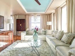 cleaning color leather white furniture accessories neutral transitional living room with leather sectional