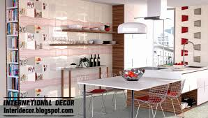 modern kitchen wall tiles pictures best of home exterior designs contemporary kitchens wall ceramic tiles