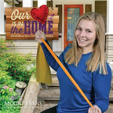 Christie Smith - Mount Evans Home Health Care and Hospice