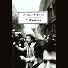 arendt the human condition essay hannah arendt the human condition essay