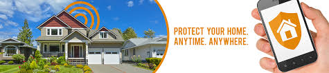 protector home security. mobile controlled security systems protector guelph home i