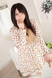 javidolsc Porn Photos Gallery Search Japanese Beauties.