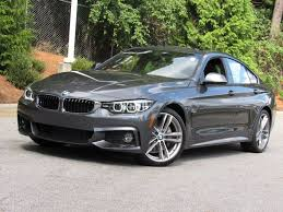 2018 bmw coupe.  2018 2018 bmw 4 series 440i gran coupe in raleigh nc  leith in bmw coupe r