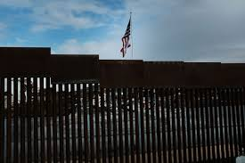 eminent domain the big government tactic trump needs to use to build the wall explained