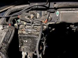 1997 ford f150 starter solenoid wiring diagram ford bronco starter 1997 ford f150 starter solenoid wiring diagram ford bronco starter solenoid wiring diagram fresh ford f250 starter
