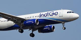 Indigo Airlines Login Indigo Airlines Flight Information