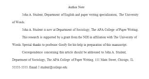 apa bibliography format example apa works cited template rootandheart co