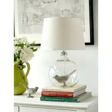formidable touch bedroom lamps uk pictures design