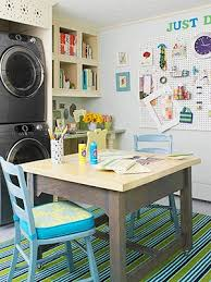 laundry room office. Could I Have This Laundry Room Please Office