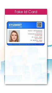 Download For - Maker Id Card Apk Fake Android