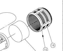 damaged re20 gearslutz pro audio community Re20 Wiring Diagram damaged re20 ev re 20_1 jpg Shure SM7B