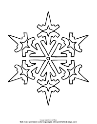 Christmas Printable Colouring Pictures Christmas Coloring Pages