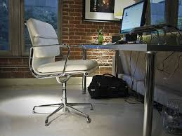eames style office chairs. Interesting Office We Thought Weu0027d Pass Along This Readeru0027s Tip Sent In By Alex Both Because  Of The Offer But Also His Eyecatching Photos That Want Us Seeing  With Eames Style Office Chairs