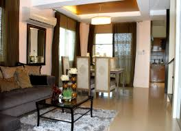Small Picture Colleen Home For Sale House and Lot Cavite Philippines