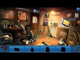 Teen | by tri synergy. Hidden Investigation 2 Homicide Ipad Iphone Android Mac Pc Game Big Fish