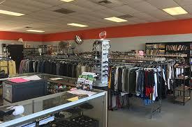 Shop munity Resource Center