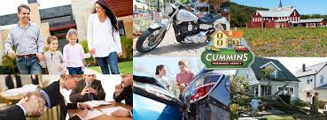 Contacts, guest reviews, directions and other information. Cummins Insurance Home Facebook