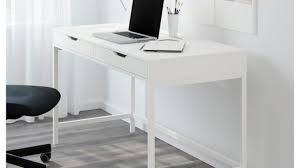 ikea white office desk. Ikea Office Desks ALEX Desk White IKEA