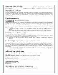 Line Cook Resume Inspiration Line Cook Resume Cool Line Cook Job Description For Resume