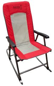 full size of home lovely magellan rocking chair 32 excellent rural king folding rocker red in