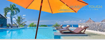 Swimming Pool Tips And Tricks Pro Tips By Master Touch Pools