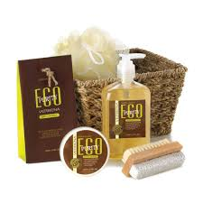 Bathroom Gift Coolest Bathroom Gift Sets For Interior Decor Home With Bathroom