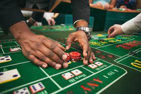 Top Gambling Stocks to Buy in 2021 - TheStreet