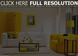 Yellow Living Room Accessories Teal Yellow And Brown Decor Decorating Ideas Home Page Gallery