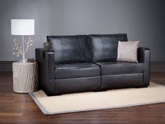leather couch covers.  Covers Black Leather Couch Covers And