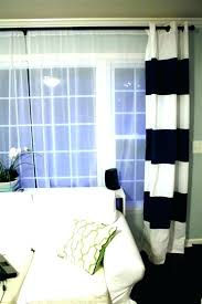 navy stripe curtain charming striped curtain panels navy stripe curtains endearing and white how to paint navy stripe curtain
