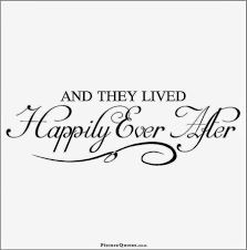 Wedding Quotes Wallpaper. QuotesGram