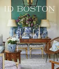 Interior Design Internships Boston Boston Design Center