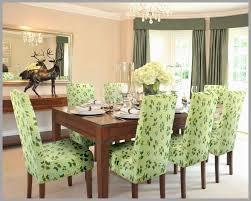 white dining room chair slipcovers astonishing white dining chair slipcover large and beautiful photos