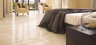 tile flooring bedroom. Four Seasons · Collezione_travel Collezione_gotha Tile Flooring Bedroom Ceramiche Supergres