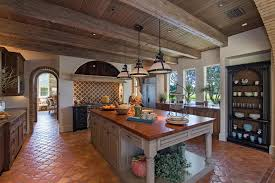 Top Kitchen Kitchen Island With Stools With Regard To Kitchen Island Designs