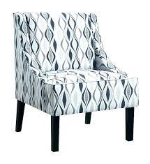 animal print chair zebra print chair and ottoman giraffe print chair zebra armchair medium size of animal print chair