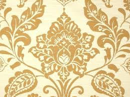 What Is Damask What Is Damask Fabric Upholstery Canada Double Cloth Antique
