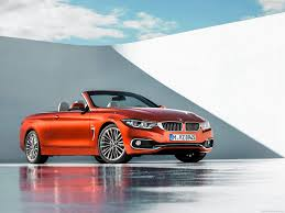 2018 bmw exterior colors. delighful colors bmw 4series convertible 2018 to 2018 bmw exterior colors