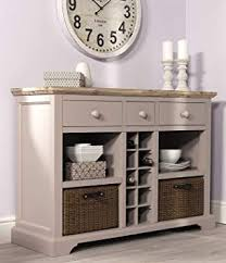 sideboard with wine rack. Perfect Wine Florence Sideboard With Wine Rack TRUFFLE Sideboard Baskets Drawers  And Optional Shelves In With Wine Rack