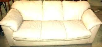 cream colored couch cream colored sofa cream colored furniture great cream colored leather sofa sofas and