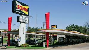 Arbys Parent Company To Buy Sonic Drive In Chain For 2 3b Abc13 Com