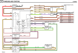 mg zr wiring diagram mg image wiring diagram mg zr 160 engine wiring diagram jodebal com on mg zr wiring diagram