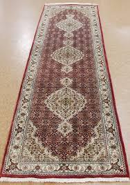 karastan rugs beautiful fresh kilim runner pictures of karastan rugs best of oriental