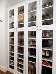 Beautiful Luxury Shoe Cabinet Celebrity And Luxury Shoe Storage Style