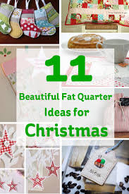 For Christmas Best 25 Christmas Fabric Ideas Only On Pinterest Christmas